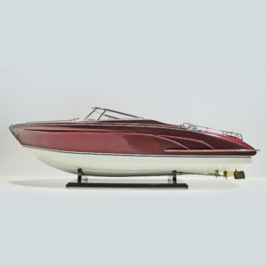 Riva-Rama-Painted-L80-01