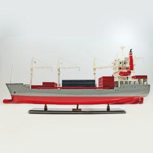 Bulk-Carrier-Red-L100-01
