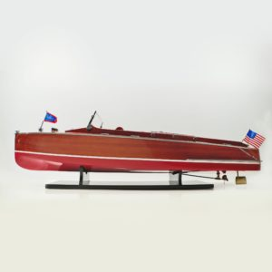 Chris-Craft-Runaboat-Painted-L80-01