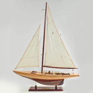Columbia-L60-Zwei-Farbig-01