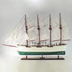 El-Canoe-L80-01