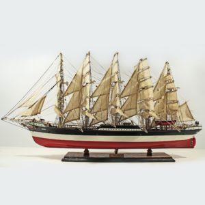 Preussen-L80-01