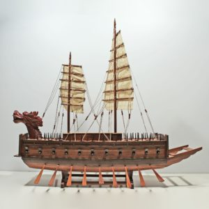 Turtle-Ship-L80-01