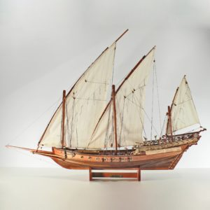 Xebec-L80-01