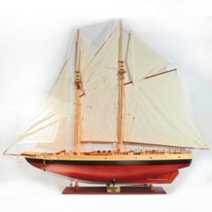 Bluenose-II-Painted-L200-01